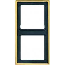 LS982GGO LS 990 Золото Рамка 2-я