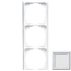 LS983LG LS 990Светло-Серый Рамка 3-я