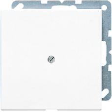 LS990A LS 990 БежВывод кабеля
