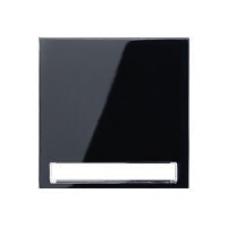 LS990NASW LS 990 ЧерныйКлавиша 1-я с полем для надписи