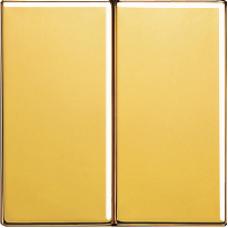 LS995GGO LS 990 Золото Клавиша 2-я