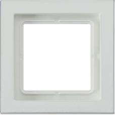 LSD981LG LSD Светло-серый(дуропласт)Рамка 1-я