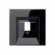 LSMLS4SW LS 990 Черный Динамик для док-станции для iPhone, iPod