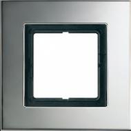 LSP981GCR LS plusБлестящий Хром Рамка 1-я