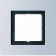 LSP982AL LS plusАлюминий Рамка 2-я