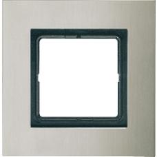 LSP982ES LS plusEdelstal - сталь Рамка 2-я