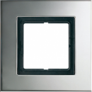 LSP983GCR LS plusБлестящий Хром Рамка 3-я