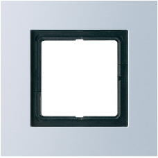 LSP984AL LS plusАлюминий Рамка 4-я
