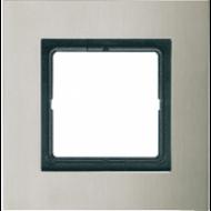 LSP984ES LS plusEdelstal - сталь Рамка 4-я