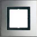 LSP984GCR LS plusБлестящий Хром Рамка 4-я