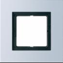 LSP985AL LS plusАлюминий Рамка 5-я