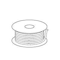 Legrand LCS Кабель FTP кат.6е LSOH 2x4P