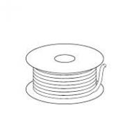 Legrand LCS Кабель UTP кат.6 PVC 2x4P