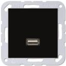 MAA1112SW А 500 Черный Розетка HDMI