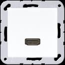 MAA1112WW А 500Бел Розетка HDMI