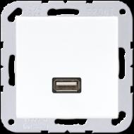 MAA1122 А 500 Беж Розетка HDMI