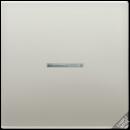 ME2990KO5C LS 990 Classic Клавиша 1-я с/п