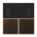 ME4093TSAAT Крышка для Room Controller