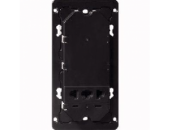 MTN213300 Механизм розетки для электробритвы