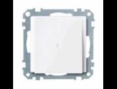 MTN296825 Центральная плата для телефонного кабеля