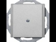 MTN299319 SD Бел Вывод кабеля (термопласт)