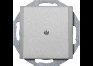 MTN299360 SD Алюминий Вывод кабеля