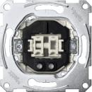 MTN3105-0000 Мех Выкл. 1 полюс. для 2-х цепей с/инд.