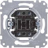 MTN311201 Мех QuickFlex Выключатель