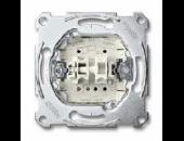 MTN3128-0000 Мех Переключатель + Переключатель кнопочный