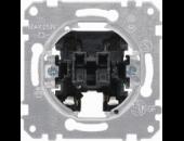 MTN3150-0000 Мех QuickFlex Выключатель кнопочный 1НО