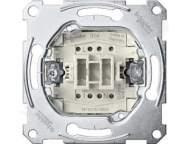 MTN3151-0000 Механизм выключателя с размыкающим контактом