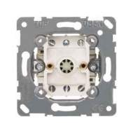 MTN317200 Механизм выключателя поворотн. для жалюзей