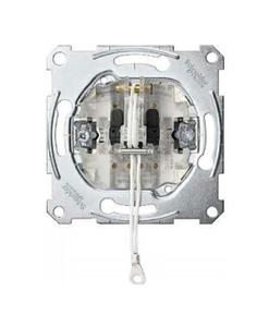 MTN3184-0000 SD Мех Выключателя кнопочного со шн. с зам.конт.