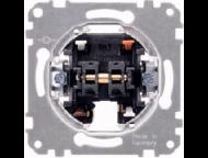 MTN3714-0000 Мех QuickFlex Выключатель жалюзийный с дополнительным контактом