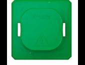 MTN3900-0000 Крышка(колпачок) для защиты выключателей и розеток от загрязнения