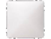 MTN391919 SD Бел Заглушка (термопласт)