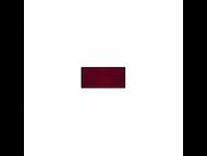MTN395900 SM&SD Красная прозрачная Линза для клавиши с подсветкой