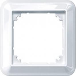 MTN4010-1219 SM M-Trend Белый Рамка 1-я