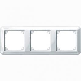 MTN4030-1219 SM M-Trend Белый Рамка 3-я