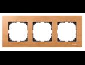 MTN4053-3470 (MTN405370) M-Elegance Бук Рамка 3-я