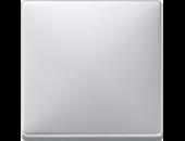 MTN412144 SD Беж Клавиша 1-ая (термопласт)