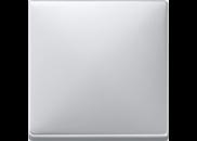 MTN412160 SD Алюминий Клавиша 1-ая