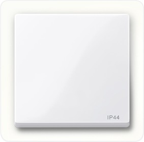 MTN432025 SM Бел Актив Клавиша 1-ая, IP44