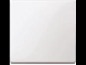 MTN432119 SM Бел глянц Клавиша 1-ая
