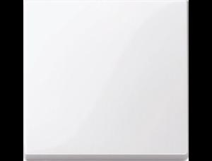 MTN432125 SM Бел Актив Клавиша 1-ая