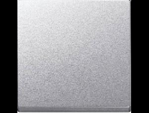 MTN433160 SM Алюминий Клавиша 1-ая