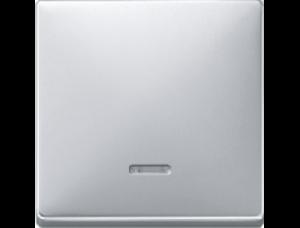MTN438044 SD Беж Клавиша 1-ая с/п (термопласт)