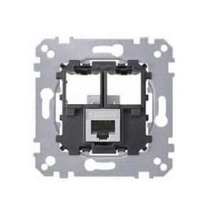 MTN4575-0001 Мех Коннектор RJ45 CAT5E UTP