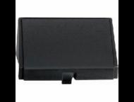 MTN464380 Мех Глухая вставка для наклонной накладки для телекоммуникационной техники