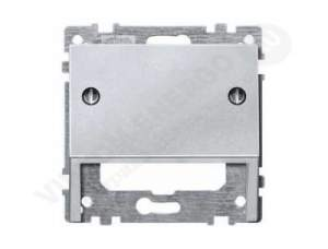 MTN352060 Алюминий Центральная плата для звукового сигнализатора